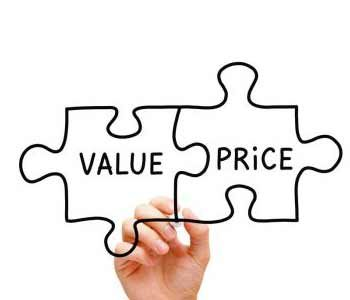 Is an Independent Business Valuation Important?