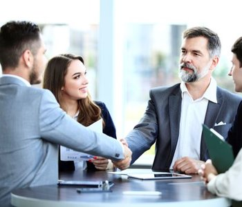Why you should hire a Business Broker to sell your business