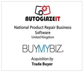 BuyMyBiz Leads the Sale of Niche SaaS Software Business