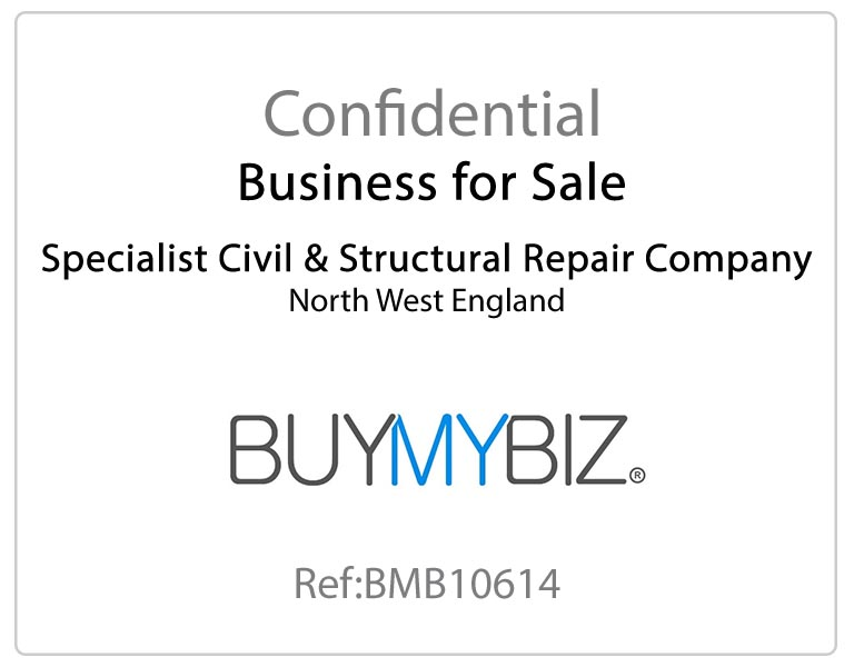 Profitable Hair Salon for Sale in Bedfordshire - BMB10561 Vexus Corporate Limited